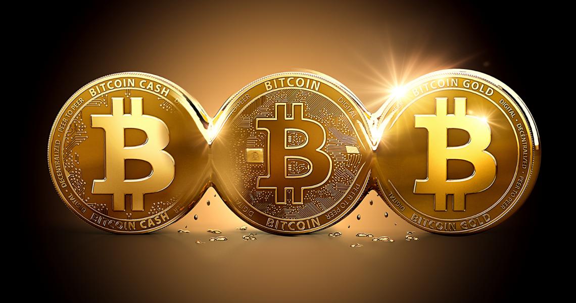 Bisa Pakai Bitcoin, Aplikasi Casino Online ini Sedang Sangat Diminati di AS
