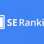 SE Ranking Tool Yang Memberikan Anda Dapat Mengoptimalkan Seo Secara Mandiri