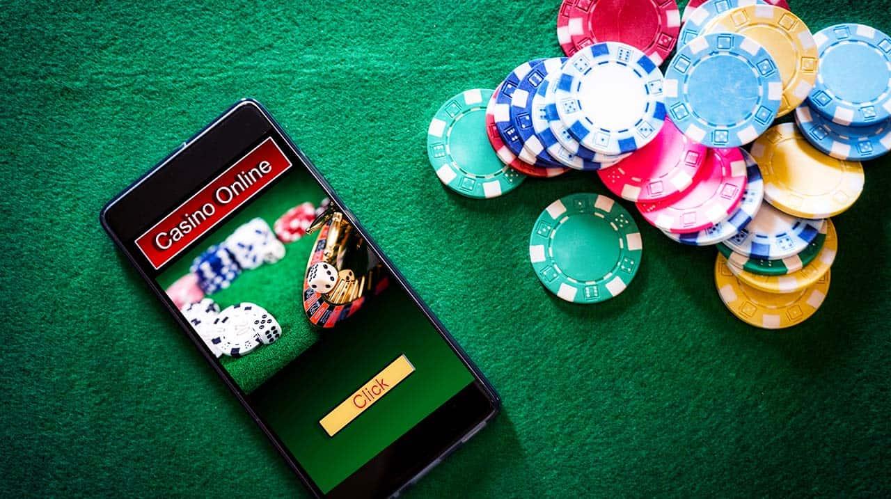 Disinyalir Hadiahnya Paling Besar, Aplikasi Kasino Online Ini Ramai Diinstal Pemain