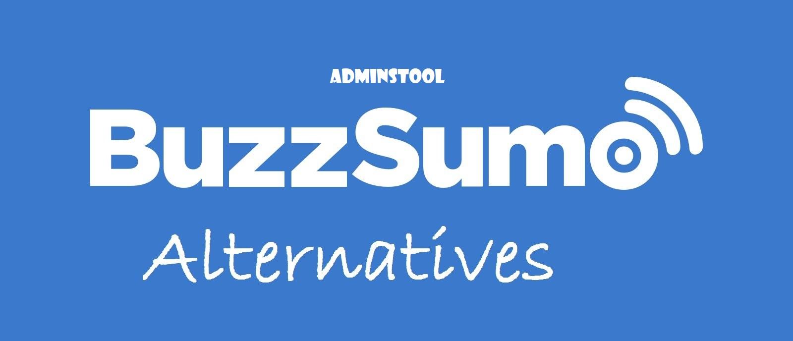 Buzzsumo Tool Untuk Melihat Konten Populer Dengan Dasar Topik Kalian