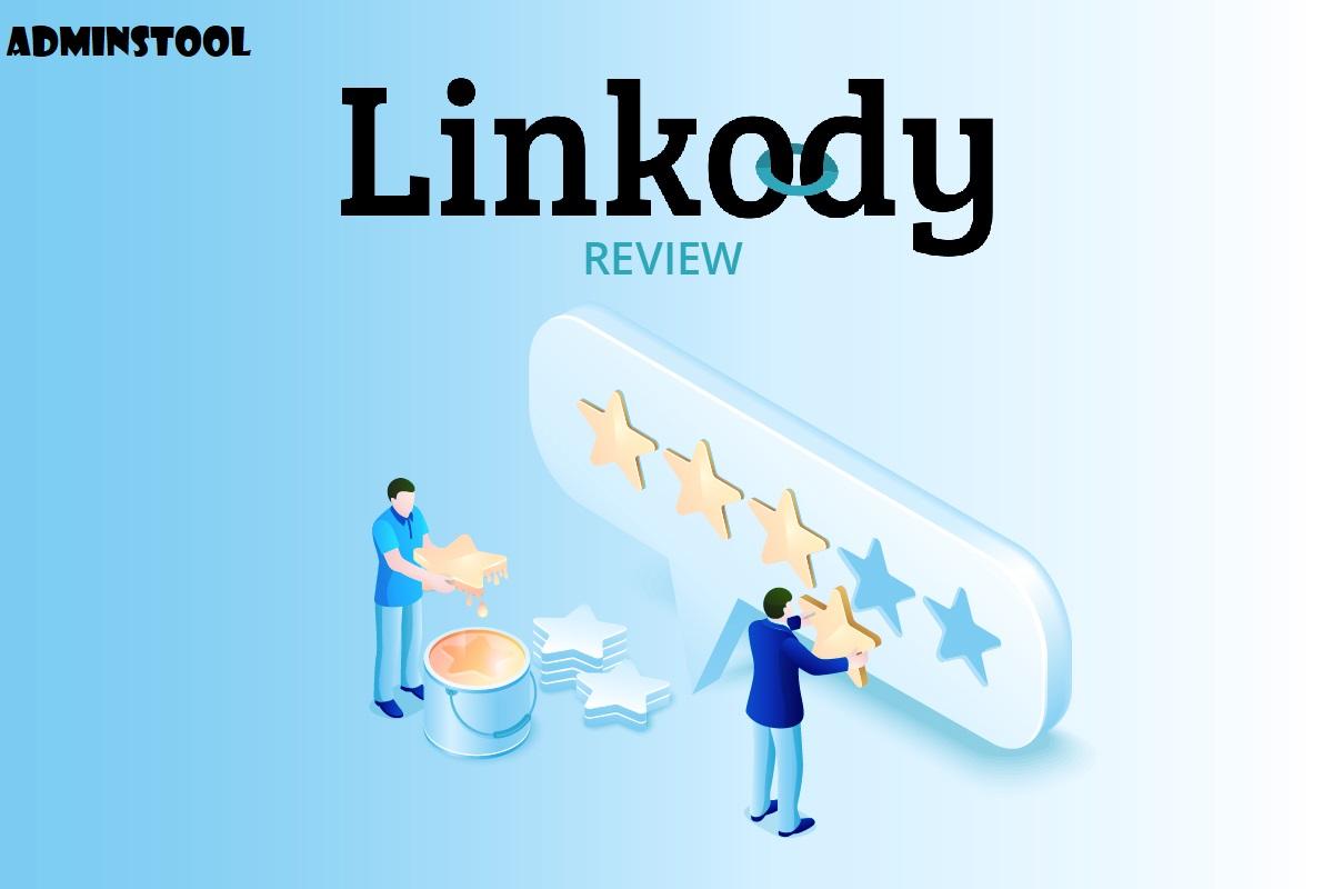 Mengenal Linkody Untuk Mempermudah Kinerja SEO Kalian Dalam Pemeriksaan Backlink